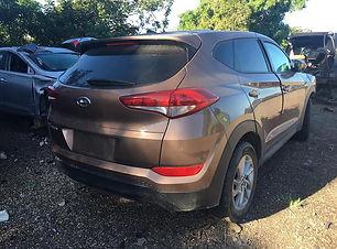 Hyundai Tucson 2017.jpg