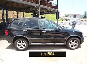 BMW X5 2001.jpg