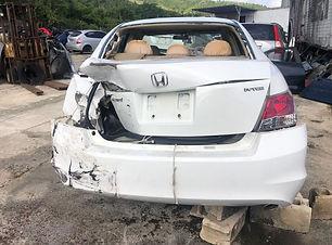 Honda Accord 2008.jpg