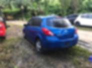 Nissan Versa 2007.jpg