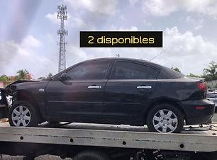 Mazda 3 2006 .jpg