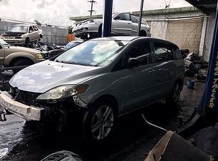Mazda 5 2005.jpg