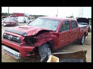 Toyota Tacoma 2012.jpg