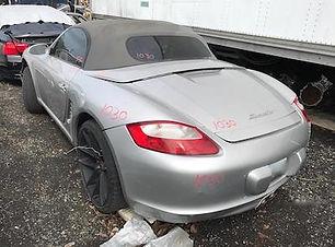 Porsche Boxster 2008.jpg