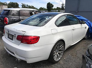 BMW M3 2011.jpg