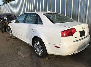 Audi A4 2008.jpg