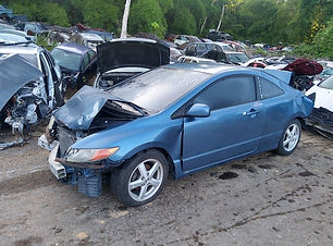 Honda Civic 2008.jpg