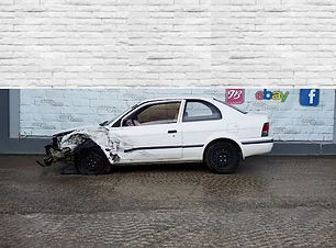 Toyota Tercel std 1996.jpg