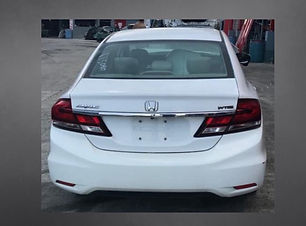 HONDA CIVIC 2015.jpg