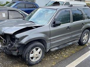 Ford Escape 2003.jpg