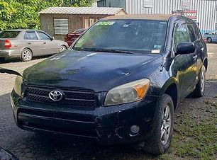 Toyota Rav-4 2008.jpg