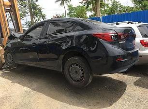 Mazda 3 2016.jpg