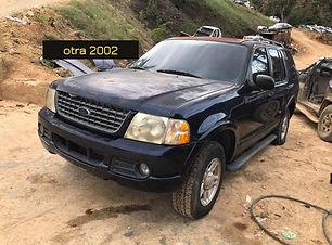 Ford Explorer 2004.jpg