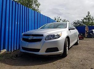 Chevrolet Malibu 2013.jpg