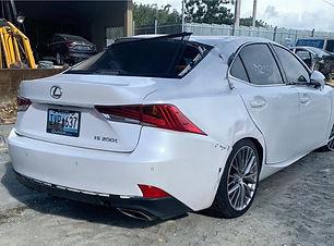 Lexus IS200t 2017.jpg