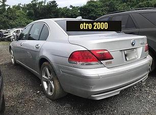 BMW 750Li 2006.jpg