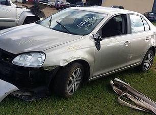 Volkswagen Jetta 2006.jpg