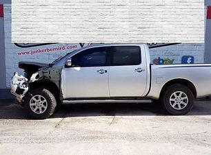 Nissan Titan 2004.jpg