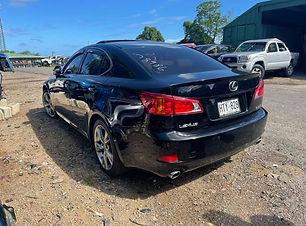 Lexus IS 350 2010.jpg
