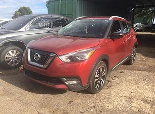 Nissan Kicks 2020.jpg