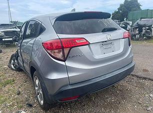 Honda HR-V 2018.jpg