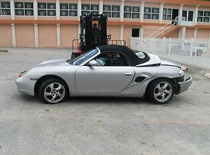 Porsche Boxster 1998.jpg