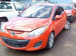 Mazda 2 2008.jpg