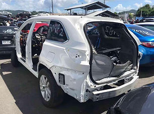 Toyota Highlander 2018.jpg