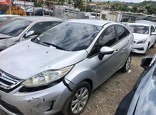 Ford Fiesta 2011.jpg