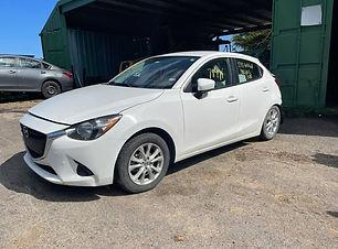 Mazda 2 2018.jpg