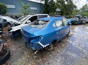 Mitsubishi G4 2018.HEIC