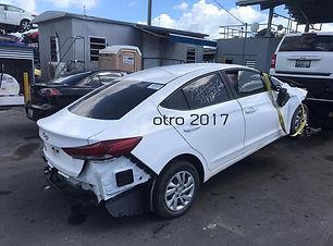 Hyundai Elantra 2016.jpg