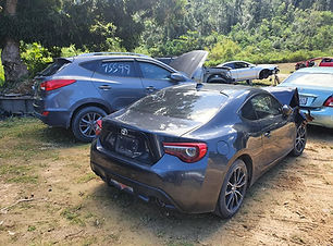 Toyota 86 2017.jpg