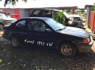 Toyota Tercel 1997.jpeg