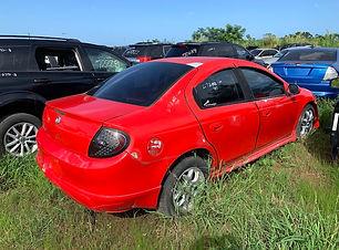 Dodge Neon 2000.JPG