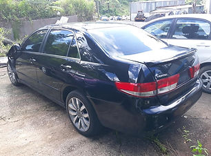 Honda Accord 2003.jpg