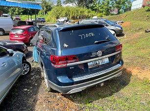 Volkswagen Atlas 2018.jpg
