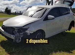 Toyota iM 2018.jpg