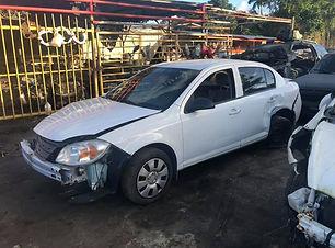 Chevrolet Cobalt 2008.jpg