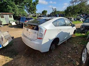Toyota Prius 2010.jpg