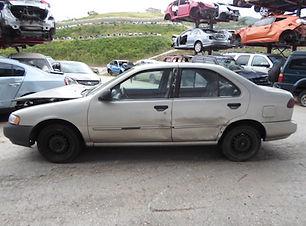 Nissan Sentra 1997.jpg
