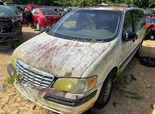 Chevrolet Venture 1997.jpg