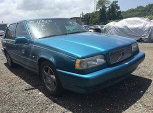 Volvo 850 1996.jpg