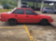 Corolla 1991.jpg