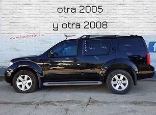 Nissan Pathfinder 2011.jpg