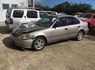 Honda Civic 2000.jpg