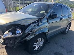 Honda CRV 2010.jpg