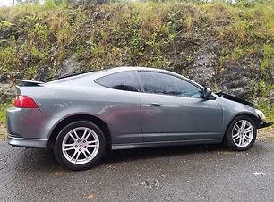 Acura RSX 2005.jpg