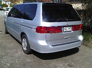 Odyssey 2001.jpg
