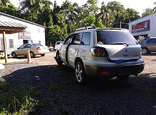Mitsubishi Outlander 2004.jpg